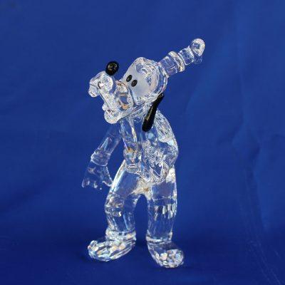 Goofy κρύσταλλο Swarovski συλλογής Disney