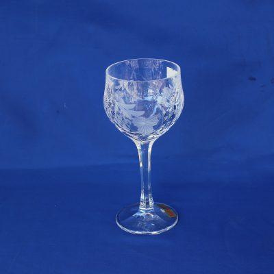 Ποτήρια Κολονάτα Νερού TRAUBE Κρύσταλλο NACHTMANN