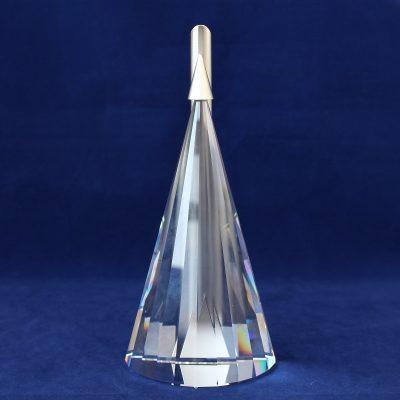 Soliflor κρύσταλλο Swarovski από τη συλλογή Selection