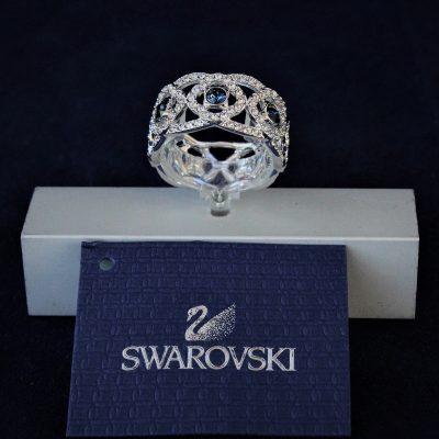 Δαχτυλίδι DAYLIGHT κόσμημα Swarovski