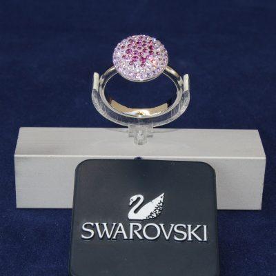 Δαχτυλίδι MAGGY κόσμημα Swarovski