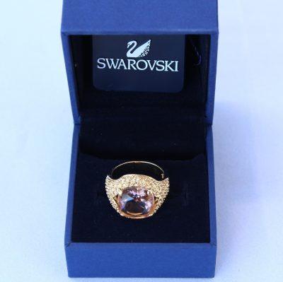 Δαχτυλίδι-LAUREEN-μέγεθος-58-Swarovski