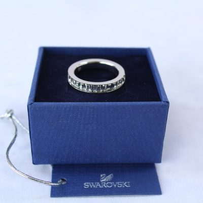 Δαχτυλίδι SHADES κόσμημα Swarovski