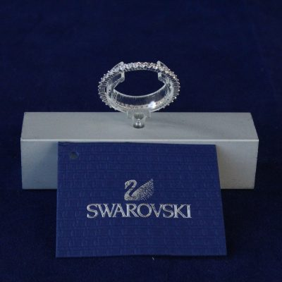 Δαχτυλίδι VITTORE κόσμημα Swarovski