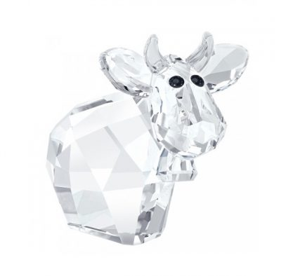 Missy Mo (Αγελαδίτσα) Swarovski The Lovlots