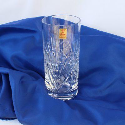 Ποτήρια Νερού ΕΚΑΒΗ Κρύσταλλο Nachtmann σετ 6 τεμαχίων