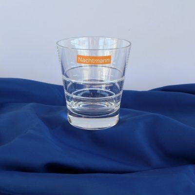 Ποτήρια Ουίσκι CELEBRATE κρύσταλλο Nachtmann