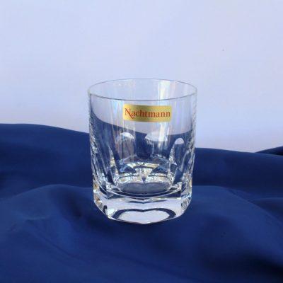 Ποτήρια ουΐσκι Nachtmann 'SONIA' Γερμανίας σετ 6 τεμαχίων