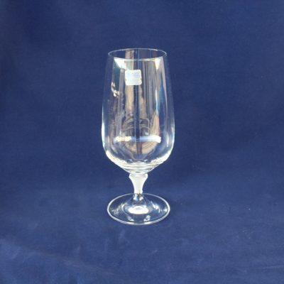 Ποτήρια μπύρας κρυστάλλινα σειρά BALLET σετ6 τεμαχίων