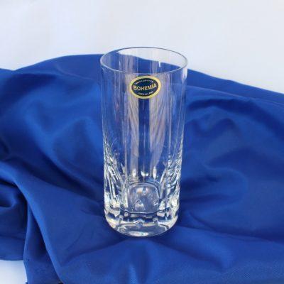 Ποτήρια νερού BOΗΕΜΙΑ σειρά '1461' κρυστάλλινα σετ6 τεμ